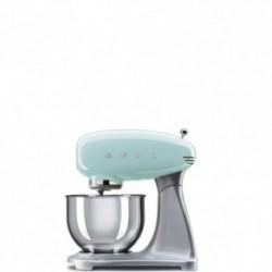 Robot de cozinha Anni 50 Smeg SMF01PGEU