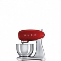 Robot de cozinha Anni 50 Smeg SMF01RDEU