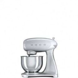 Robot de cozinha Anni 50 Smeg SMF01SVEU