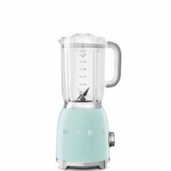 Liquidificador Anni 50 Smeg BLF01PGEU