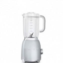 Liquidificador Anni 50 Smeg BLF01SVEU