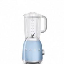 Liquidificador Anni 50 Smeg BLF01PBEU