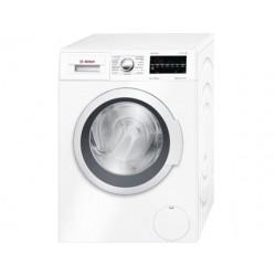 Máquina de Lavar Roupa BOSCH WAT24468ES