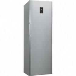 Congelador Smeg CV31X2PNE