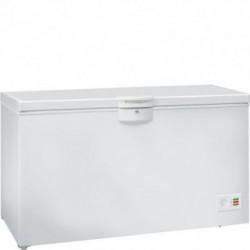 Congelador Smeg CO402