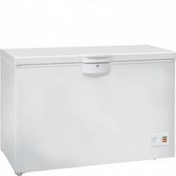 Congelador Smeg CO302