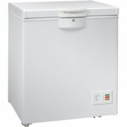 Congelador Smeg CO142
