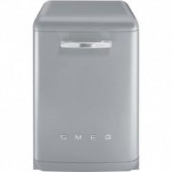 Máquina de Lavar Louça ANNI 50 Smeg LVFABSV