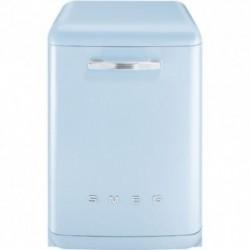Máquina de Lavar Louça ANNI 50 Smeg LVFABPB