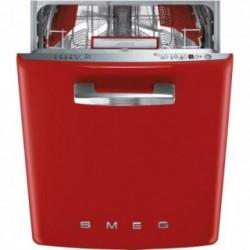 Máquina de Lavar Louça ANNI 50 Smeg ST2FABRD