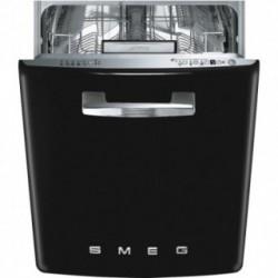 Máquina de Lavar Louça ANNI 50 Smeg ST2FABBL