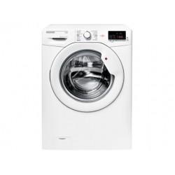 Máquina de Lavar Roupa HOOVER HL 1482 D3