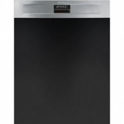Máquina de Lavar Louça de Encastre Smeg PL7233TX