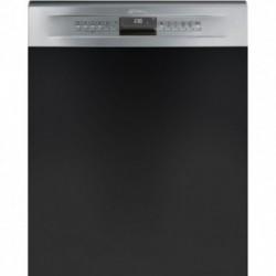 Máquina de Lavar Louça de Encastre Smeg PL4325XIN