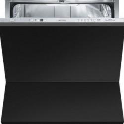 Máquina de Lavar Louça de Encastre Smeg STC75