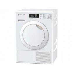 Máquina de Secar Roupa MIELE TKB 140 WP