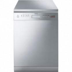 Máquina de Lavar Louça Smeg LP364XT