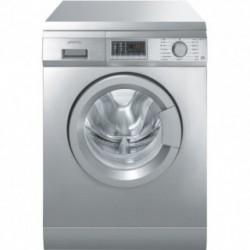 Máquina de Lavar Roupa Smeg SLB147X-2