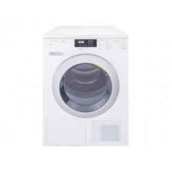Máquina de Secar Roupa MIELE TKB 640 WP