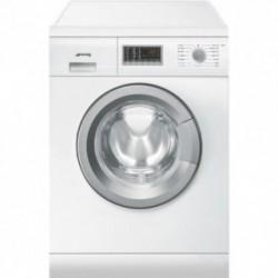 Máquina de Lavar e Secar Roupa Smeg LSE147