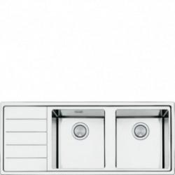 Lava-Louça Smeg LPK116S-2