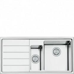 Lava-Louça Smeg LPK102S-2
