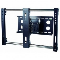 Suporte LCD/Plasma FPB 350