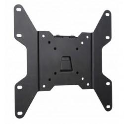 Suporte LCD/LED/PLASMA EVO 1