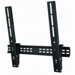 Suporte LCD/LED/PLASMA TILT 400