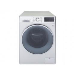 Máquina de Lavar Roupa LG FH4U2TDN5