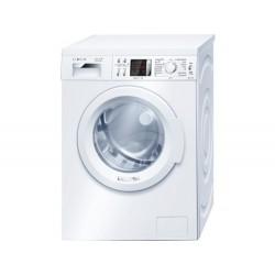 Máquina de Lavar Roupa BOSCH WAQ24478ES